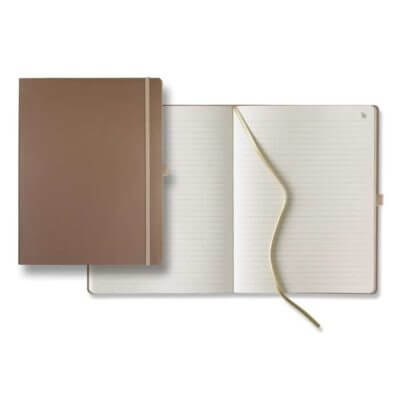 Appeel® Grande Journal